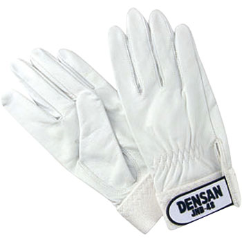 Electric Works professional gloves