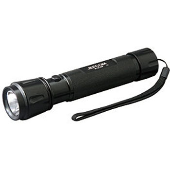 LED Handy Flashlight