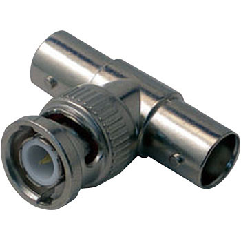 BNC Conversion Adapter, Junction Type