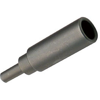 Ground Rod Adapter