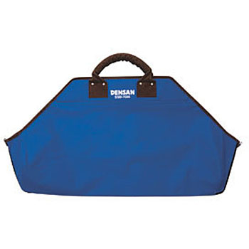 Working Mat Bag