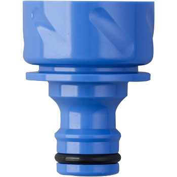 Hose Nozzle Adapter