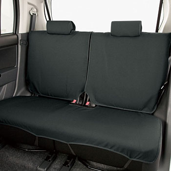 Seat Cover Waterproof