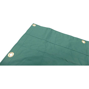 Car Bed Cover, Tarpaulin