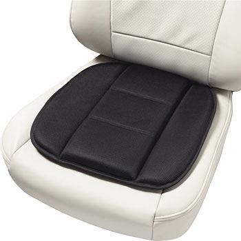 Customer Reviews Of Seat Cushions BONFORM Car Interior Cushion