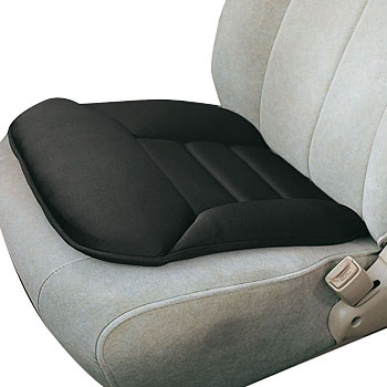 Comfort Foam Car Seat Cushion