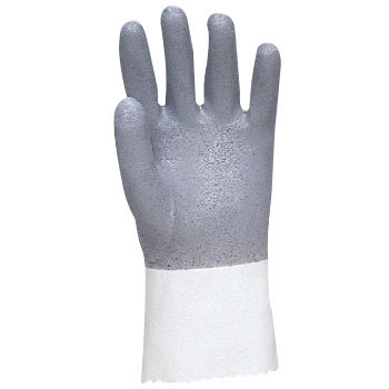 Solvent Gloves, Polyurethane No.1