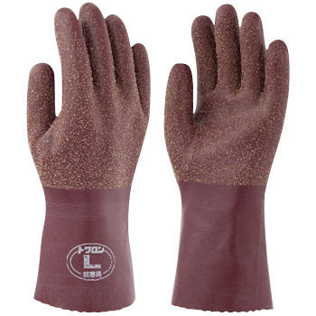 Twaron Cold Protection Gloves No.168