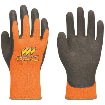 Cold Protection Gloves No.335