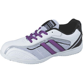 Safety Sneakers 85123
