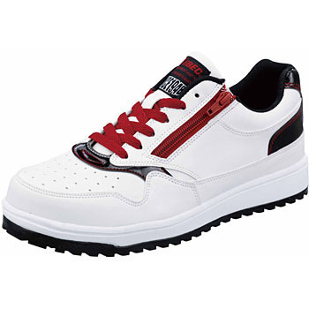 Safety Sneakers 85118