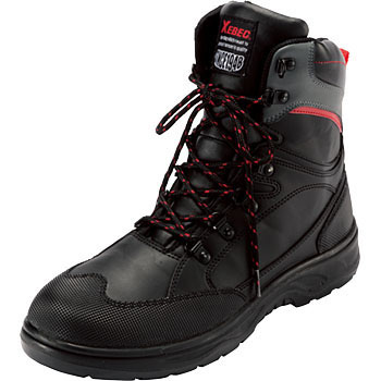 Safety Sneakers 85205