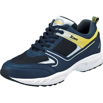Static Sports Shoes 85805