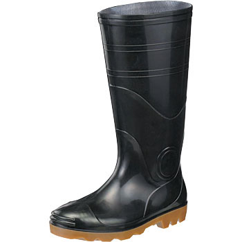 Safety Hi Boots 85707