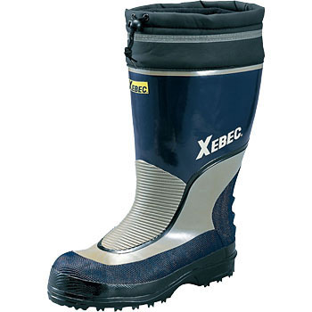 Safety Warm Hi Boots 85705