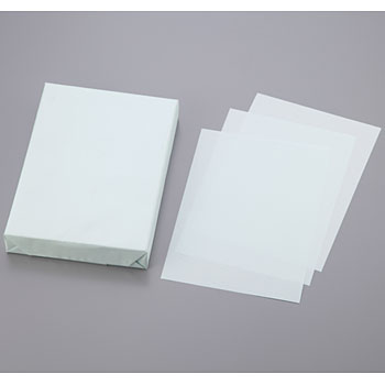 where to buy a4 paper in singapore A4 paper in singapore 2014 2015 welcome to our web site and this page is for a4 paper in singapore trade / quality and price discussions if you are looking to - buy.