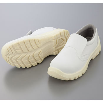 Electrostatic Safety Sneakers