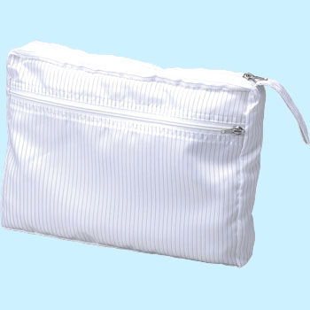 Cleanroom Lab Bag