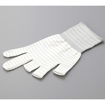 ESD Line Gloves ANDL-3F