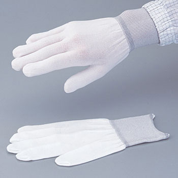 Azupyua cool inner gloves