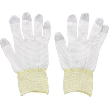 Azupyua conductive line gloves