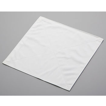 Cleanroom Wiping Cloth