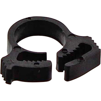 Snapper Hose Clamp