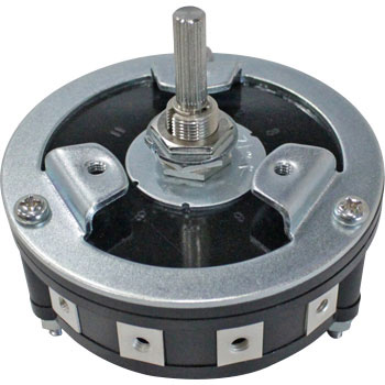 Rotary Switch PS Series