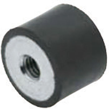 Seismic Rubber