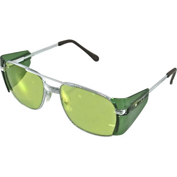 Light-Blocking Glasses YM-2