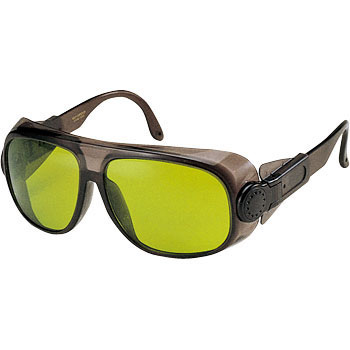 Shading glasses SNW-300