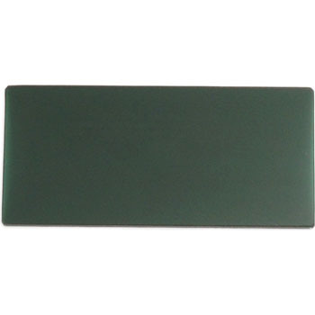 JIS light shielding plate NSL