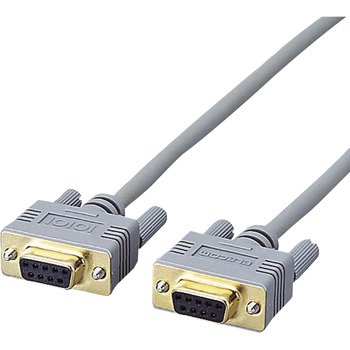 RS-232C Cable, Normal