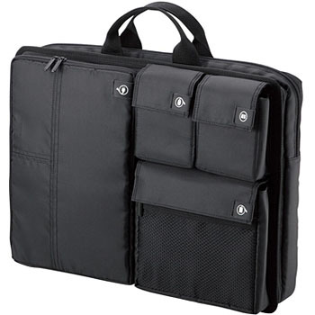 Laptop Accessorie Bag
