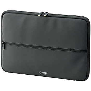 Ultrabook Laptop Sleeve
