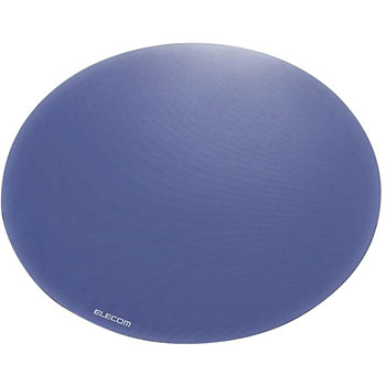 Silicon Film Mouse Pad