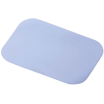 Slim Mouse Pad