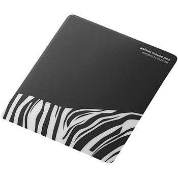 Animal Mouse Pad