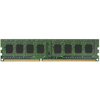 DDR3 Memory Modules