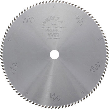 Woodworking Point Saw