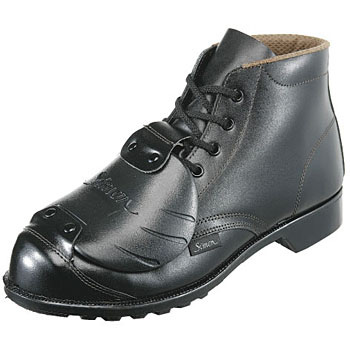 Safety Boots FD22