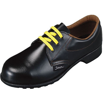 Anti-Electrotatic Safety Shoes FD11