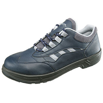 Protective Safety Sneakers SL11