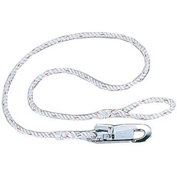 Safety Rope Support