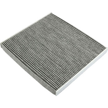 Xpower Cabin Air Filter