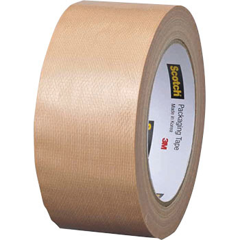 Cloth Packing Tape