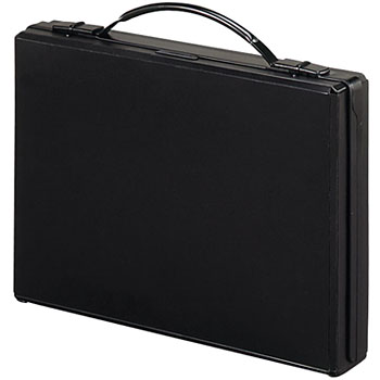 Document Attache Cases