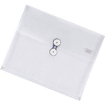 File-in-envelope