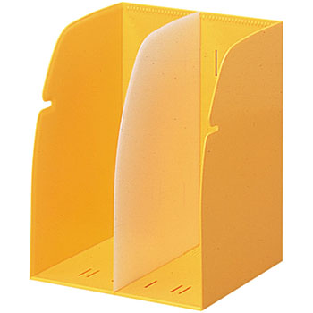 Request Book Stand