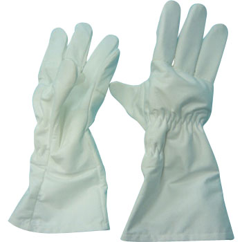 Bee Keeping Gloves